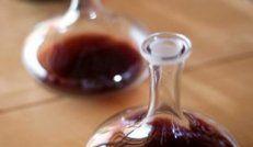 Το μηχάνημα φίλτρου κρασιού, είναι κατάλληλο για το φιλτράρισμα του κρασιού. Αποτελεί μια πολύ δημοφιλή επιλογή για συστήματα φίλτρων οικιακής και επαγγελματικής χρήσης, όπως σε οινοποιεία, εργαστήρια, ζυθοποιίες και γενικά οπουδήποτε είναι απαραίτητο να φιλτραριστεί ένα ποτό.