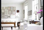 design interior homes