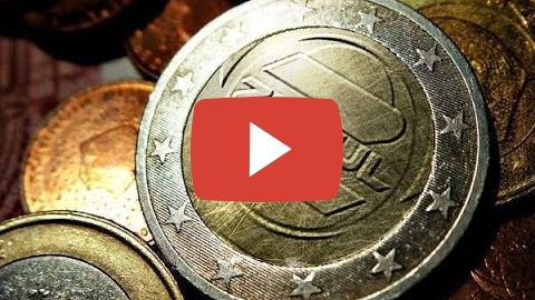 ZUKUL GOLD COMPENSATION PLAN..(7 COINS = 1,000,000 EURO COMMISSION)