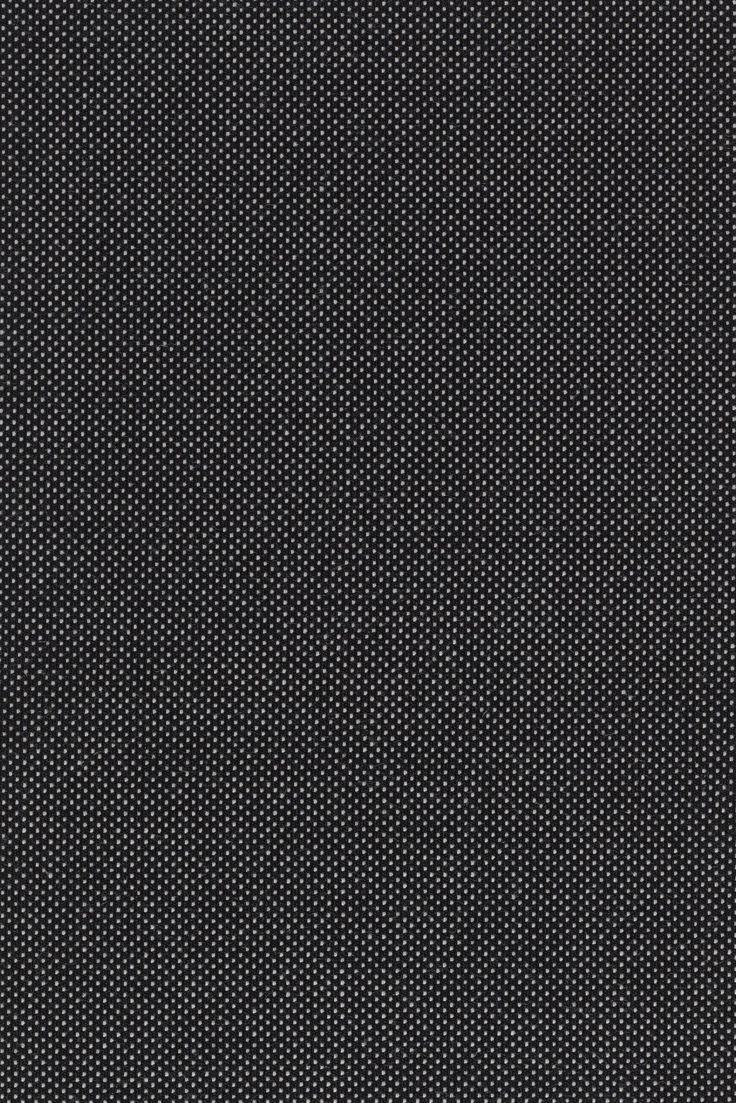 Kvadrat is Europe's leading manufacturer of design textiles. We create high quality contemporary textiles and textile-related products for private and public spaces.