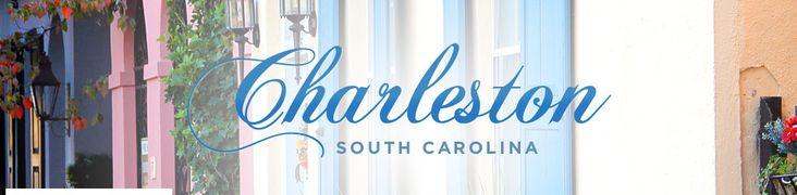Charleston, SC - Official Website - Tennis