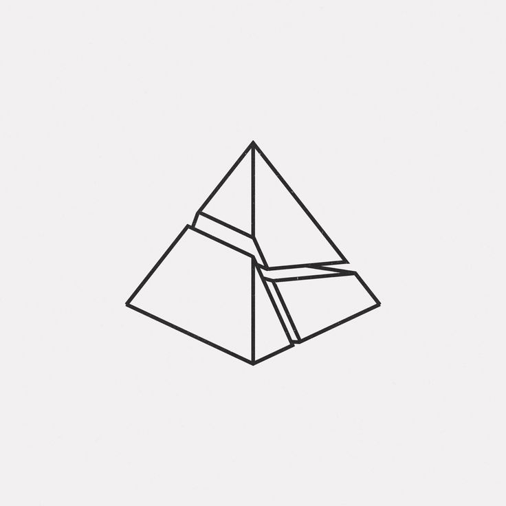 Demand Design - dailyminimal:   #FE16-488    A new geometric...