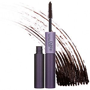 53 best images about Hypoallergenic makeup on Pinterest ...
