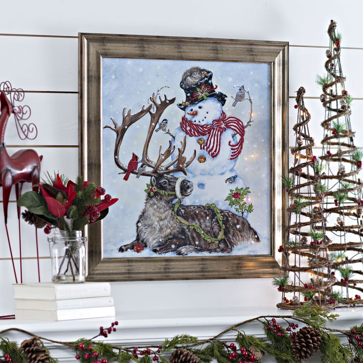 Kirklands Christmas Decorations: 917 Best Decorating For Christmas Images On Pinterest