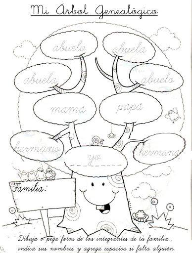 Mejores 133 imgenes de As soy yo en Pinterest  Escuela Lengua