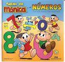 Turma da Mônica e os Números