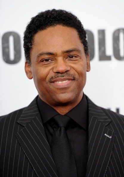 Richard Lawson, Actor: All My Children. Richard Lawson was born on March 7, 1947 in Loma Linda, California, USA as Rickey Lee Lawson. He is an actor, known for All My Children (1970), Poltergeist (1982) and Wag the Dog (1997). He was previously married to Denise Gordy.