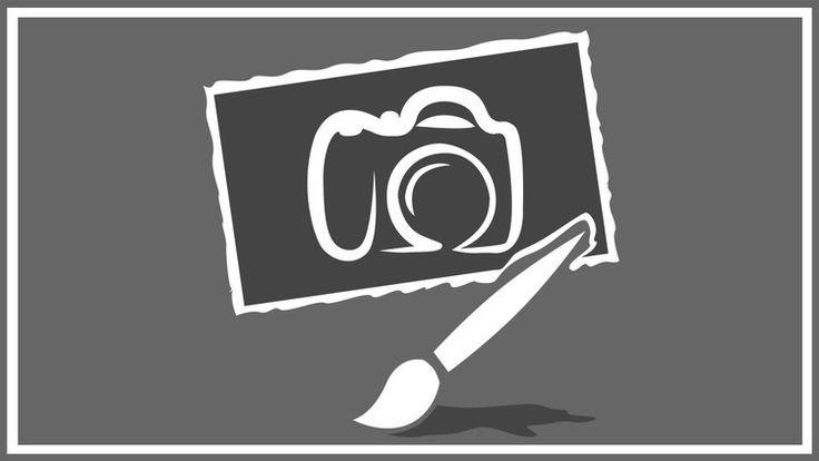 Curso Lánzate al retoque fotográfico con Adobe Photoshop CC