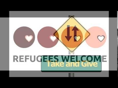 Online Donation Website