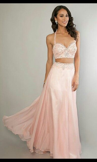 39 best two piece dress images on pinterest prom dresses