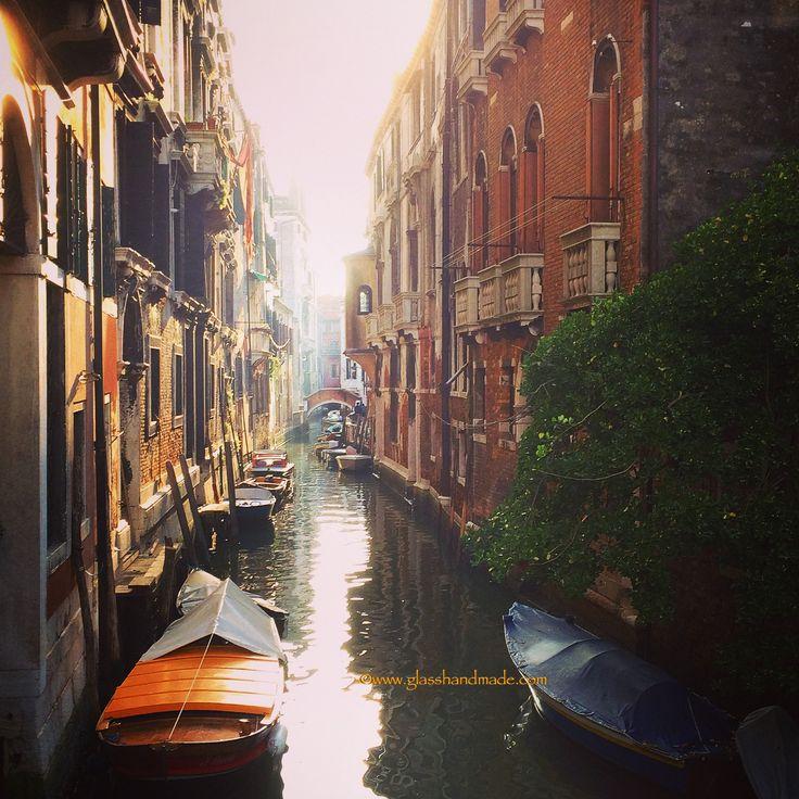 Venezia  ©maurovianello