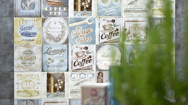 Del Conca Portland http://keramida.com.ua/kitchen/italy/5430-del-conca-portland