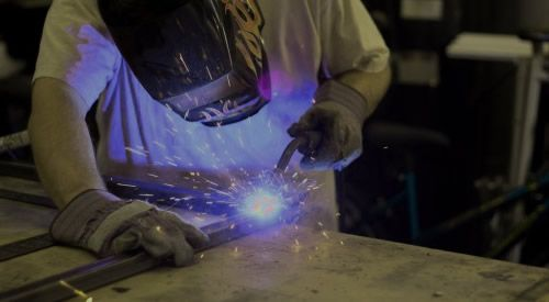 Welding Training Houston: learn about Arc Welding Training from our new blog post - http://arclabshouston.com/welding-programs/arc-welding-training/  #arc #welding #welder #training #schools #education #programs #houston