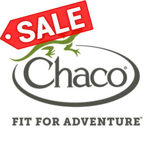 Chaco Sale Shoes