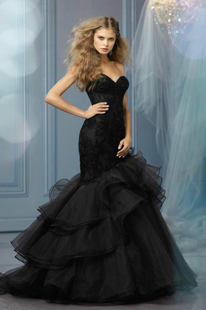 209 best Vestidos images on Pinterest | Hair cut, Layered hairstyles ...