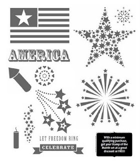 63 best 4th of July Digis images on Pinterest   Red white blue, July 4th and 4th of july clipart