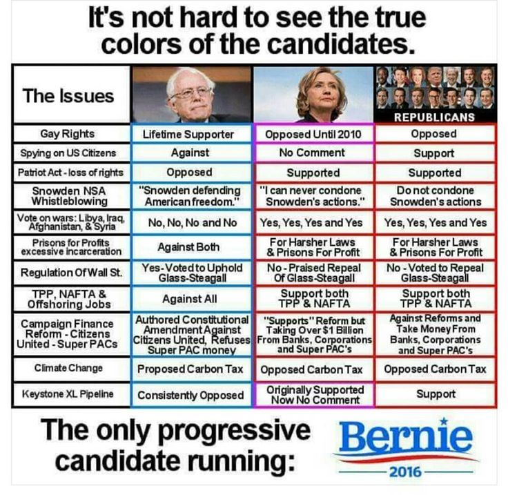14 best Bernieu0027s Platform images on Pinterest Bernie sanders - best of fillable nafta
