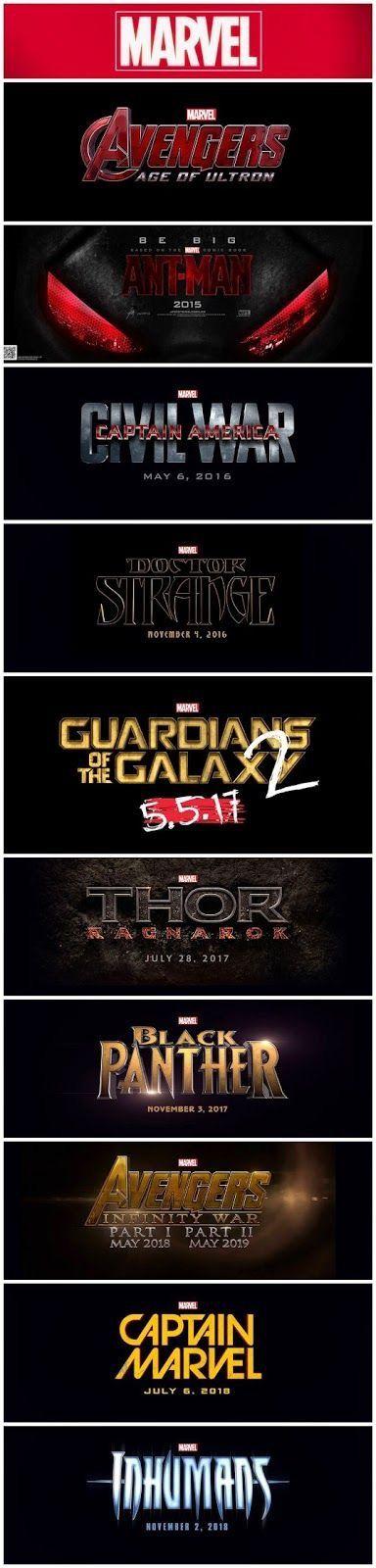 Still no Loki movie, Black Widow  movie, Hawkeye movie or Budapest movie