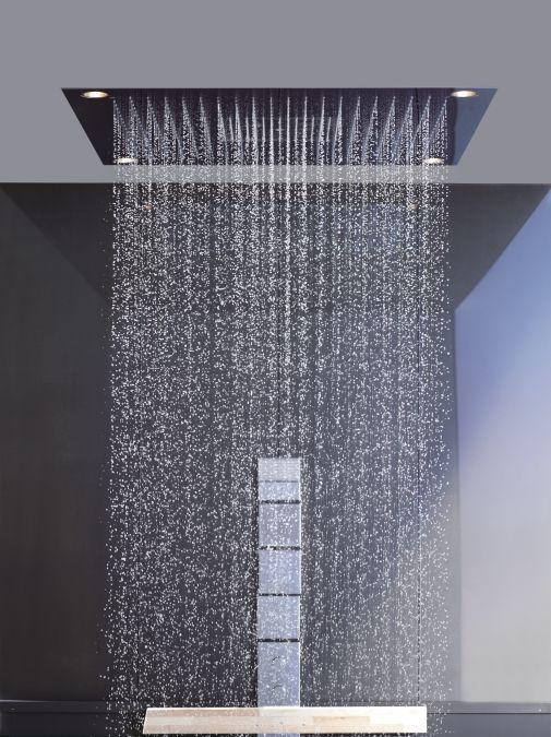 Best 25 Ceiling Shower Head Ideas On Pinterest Rain