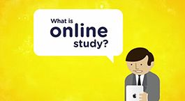 Study online with University of Southern Queensland - University of Southern Queensland
