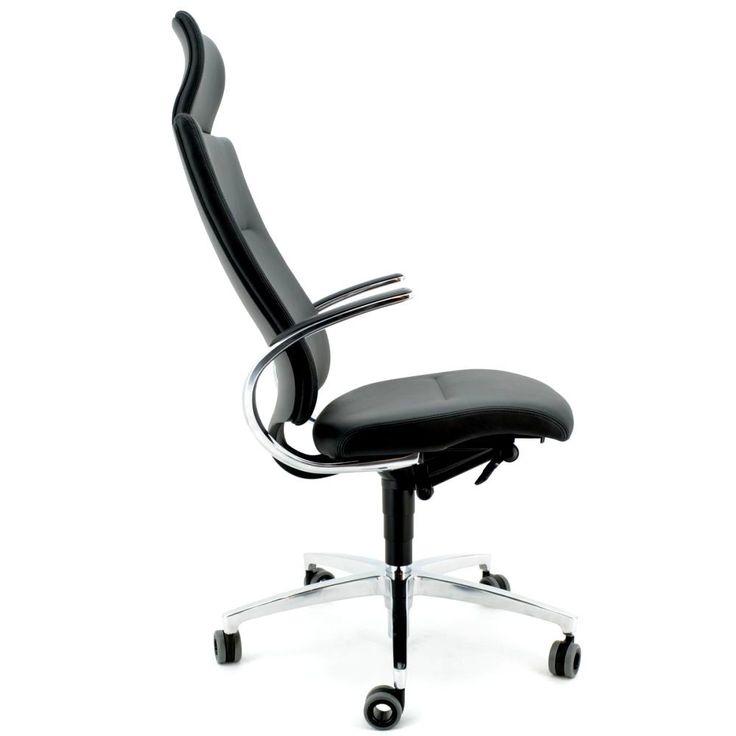 1000 ideas about ergonomie bureau on pinterest armchairs work desk and fauteuil ergonomique. Black Bedroom Furniture Sets. Home Design Ideas