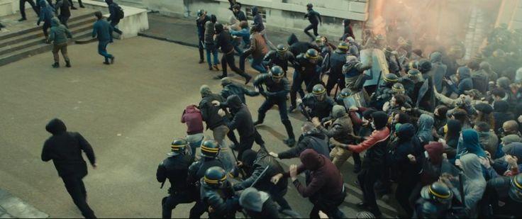 Baskın Günü izle 2016 Bastille Day Türkçe Dublaj izle - HD Film izle, Full izle, Film izle, 720p Film izle, Sansürsüz izle | HD Film izle, Full izle, Film izle, 720p Film izle, Sansürsüz izle