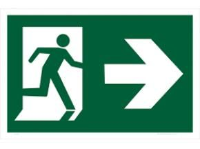 The 2017 market research report on Global Emergency Exit Sign Market is an in-depth study and analysis of the market by our industry experts with unparalleled domain knowledge  Get Sample copy @ http://orbisresearch.com/contacts/request-sample/1005303 .