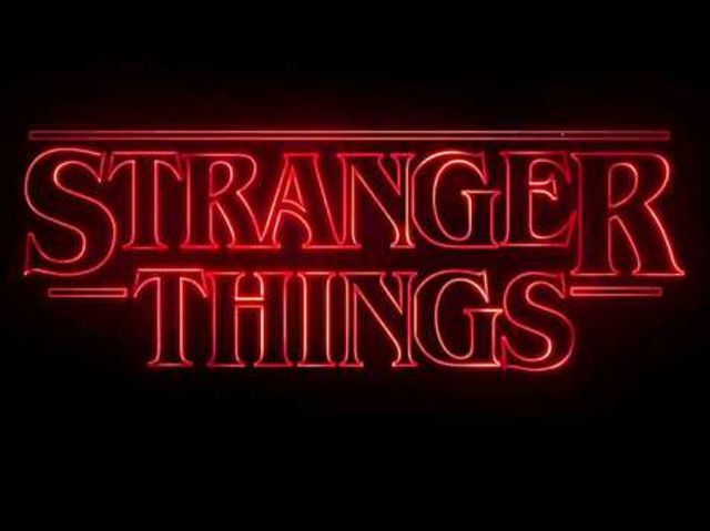 """I got: """"Congrats! You really know you're stuff!"""" (15 out of 15! ) - QUIZ: How Well Do You Know Stranger Things?"""