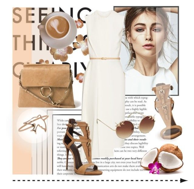 """Lunch"" by edita1 on Polyvore"