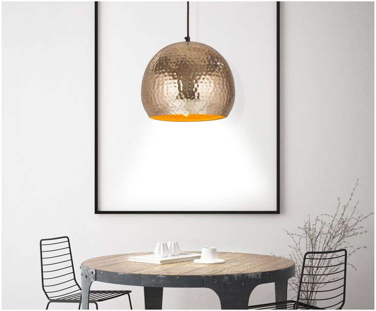 31 best Lampen Betty images on Pinterest Chandeliers, Creative