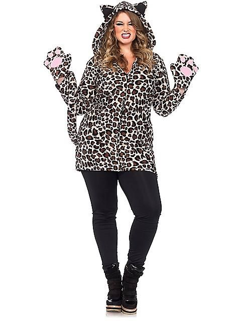 45 best images about Plus Size Halloween Costumes on Pinterest ...