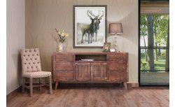 106 Best Ifd International Furniture Direct Llc Images On Pinterest Furniture Direct