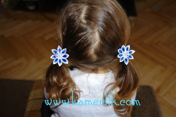www.kamerlik.com  hair bands