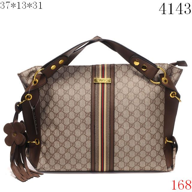 Gucci Handbags Clearance Fake Love Pinterest Designer And