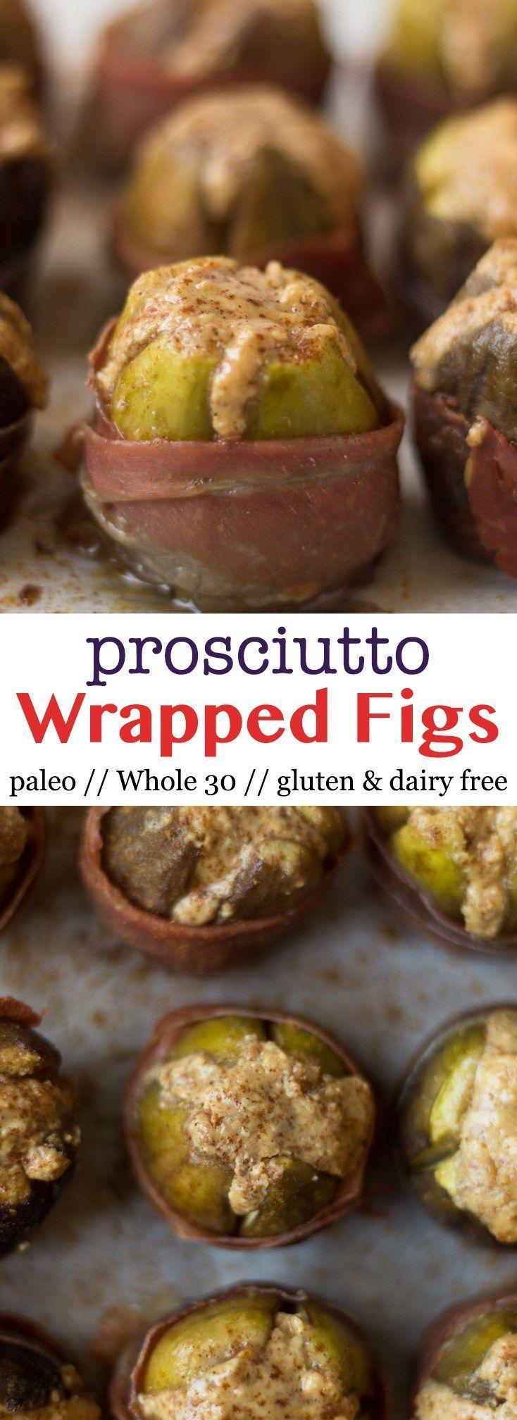 463 best Best Appetizer Recipes images on Pinterest   Appetizer ...