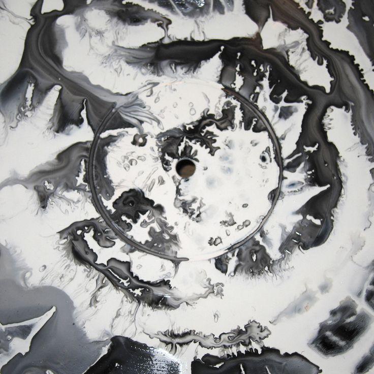 acetato.jpg 900×900 píxeles