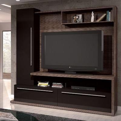 mueble de tv - Google Search
