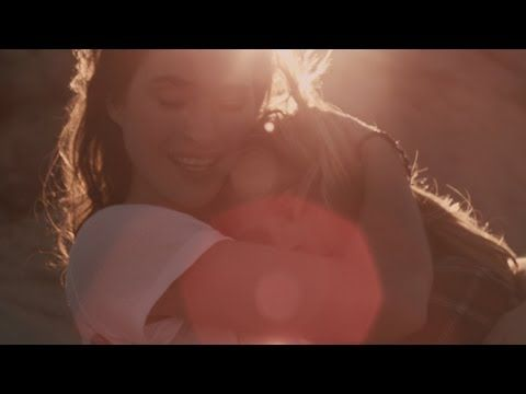 Anna Naklab feat. Alle Farben & YOUNOTUS - Supergirl (Official Video) - YouTube