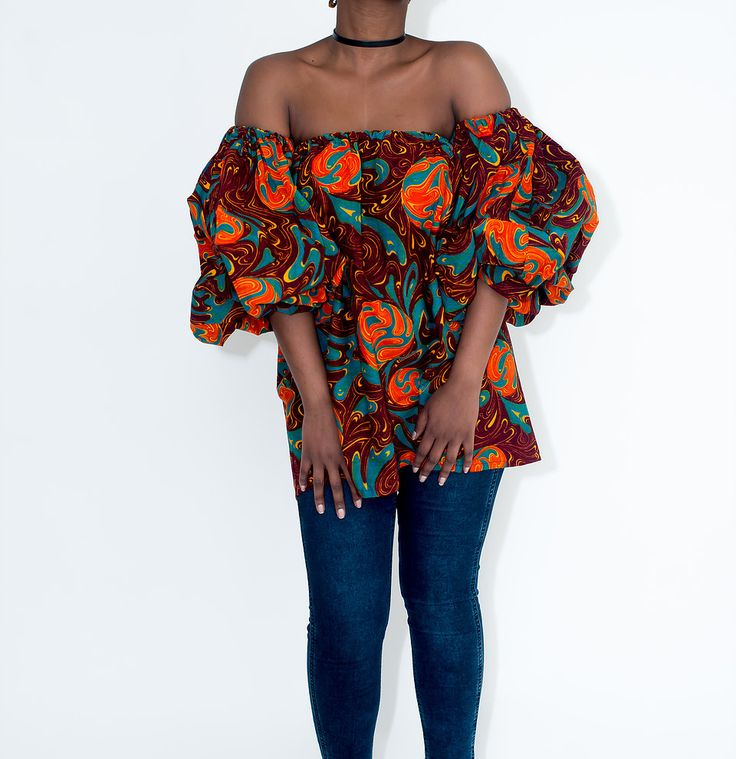 Stylish African print tops  DesignsByArewami offers Premium African clothing online and instore for men women and kids! #melanin #africanfashion #africanstyles #ankaracloth #ankarafabric  #africandesign #africancloth #africanwomen #africanwear #africanqueen #winnipeg #winnipegcity #winnipegdesigners #africansinwinnipeg #winnipegbussiness #designsbyarewami #ankaradress #africandress #dress #spring #summer #ss17 #turban #ankaraTop #canada #usa #tops#womenfas