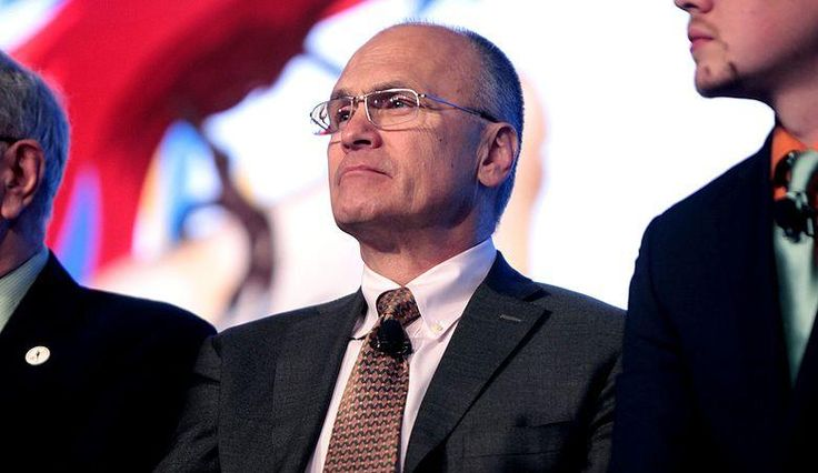 awesome Washington Monthly   National Review Doesn't Care if Andrew Puzder Is a Wife-Beater Check more at https://epeak.info/2017/02/16/washington-monthly-national-review-doesnt-care-if-andrew-puzder-is-a-wife-beater/