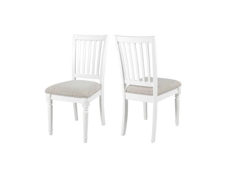 Krzesło Kalmar