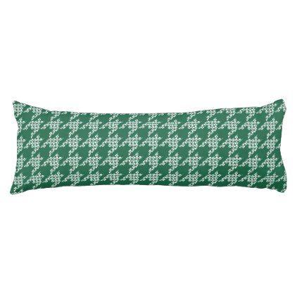 25+ unique Body pillows ideas on Pinterest | Pregnancy ...