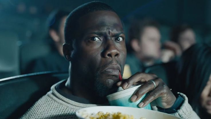 Top 10 Best & Funniest Super Bowl Commercials! (NFL Football The Big Game – Superbowl 50s best Ads) What video do you want to see next? Song: Tobu – Hope Other Channel:  Commercial's Names & Brands 1. Snickers – Marilyn Monroe, Williem Dafoe 2. Hyundai –...  https://www.crazytech.eu.org/top-10-best-super-bowl-50-commercials-2016-funniest-ads/