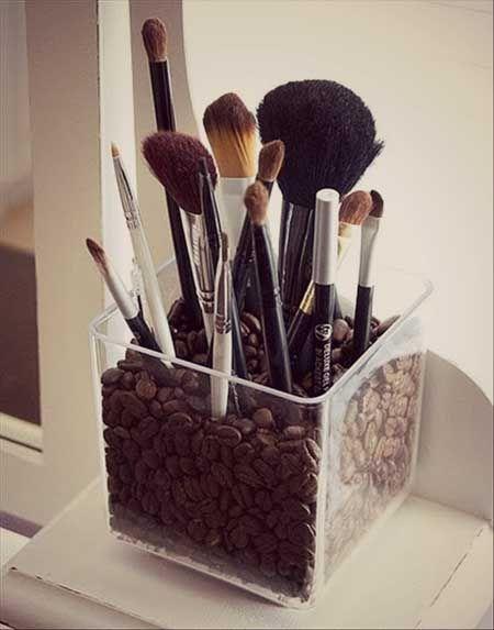 organizador-de-pinceles-maquillaje-decoracion-granos-cafe