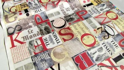24 best ideas about jolis papiers italiens on pinterest shop home crafting and decoupage paper - Store imprime photo ...