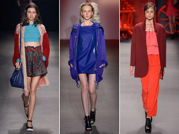tendencia-inverno-2014-casacos
