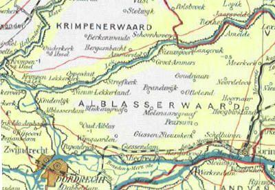 http://www.historie-sliedrecht.nl/Informatie/kaart%20alblasserwaard.jpg