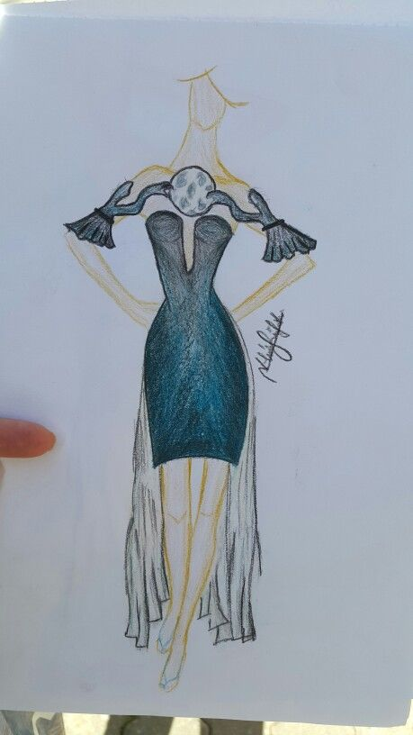 #ay# tanrıçası#tasarım
