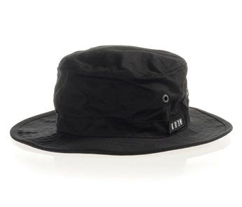 KR3W Rafter Bucket Hat > Hats & Snapbacks | Active Ride Shop