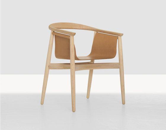 Chairs | Seating | Pelle | Zeitraum | Lorenz*Kaz.